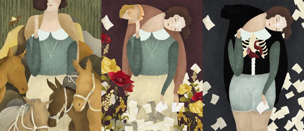 Restrepo-Amalia-17Fal-ILLU706-Powers-A1-Final Art Love in the time of cholera 1.jpg