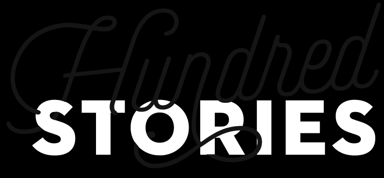 Hundred Stories