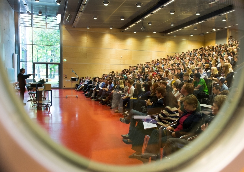 UP Campus Griebnitzsee Hörsaal_Foto Karla Fritze.jpg