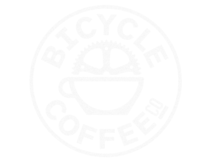 BICYCLE COFFEE CO