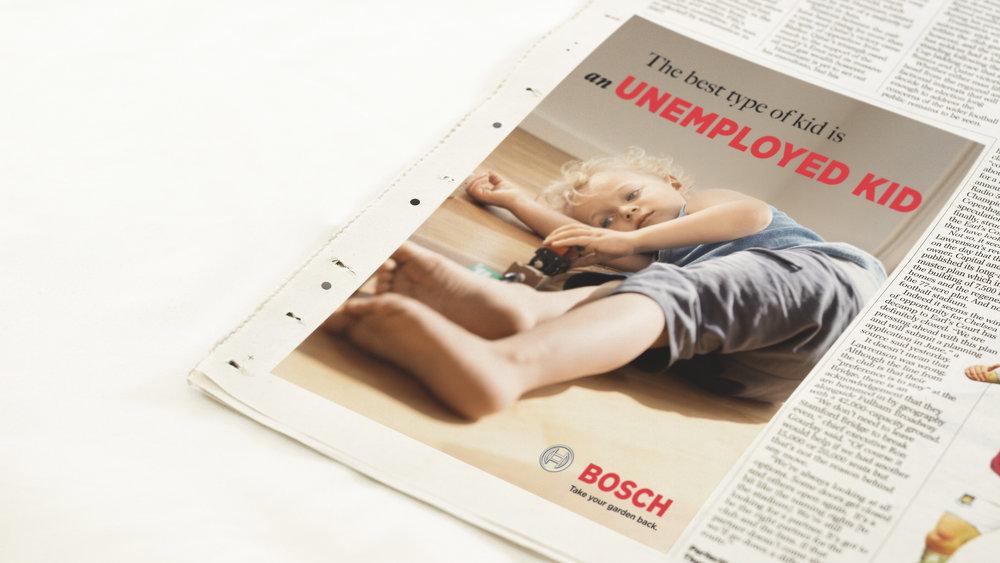 newspaper-crop.jpg