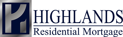 Highlands-Logo-2.png