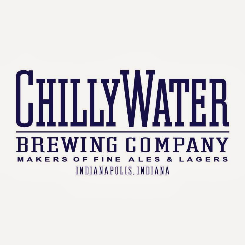 Chilly-Waters_logo.jpg