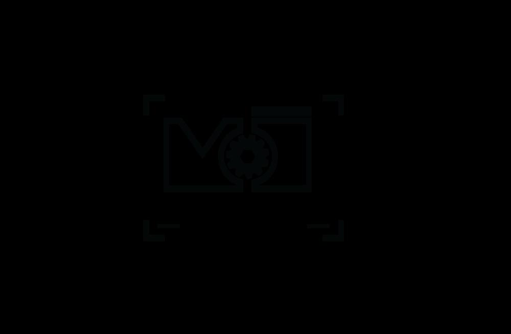 MAXXEDOUTTIMAGEZ_V1-FINAL-01.png