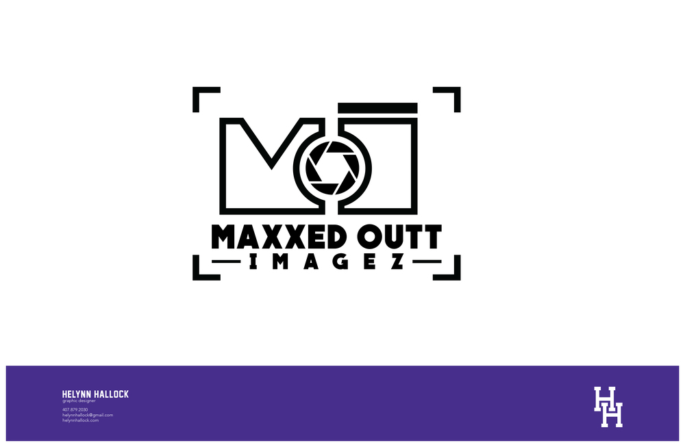 MAXXXEDOUTTIMAGEZ_V2-03.jpg