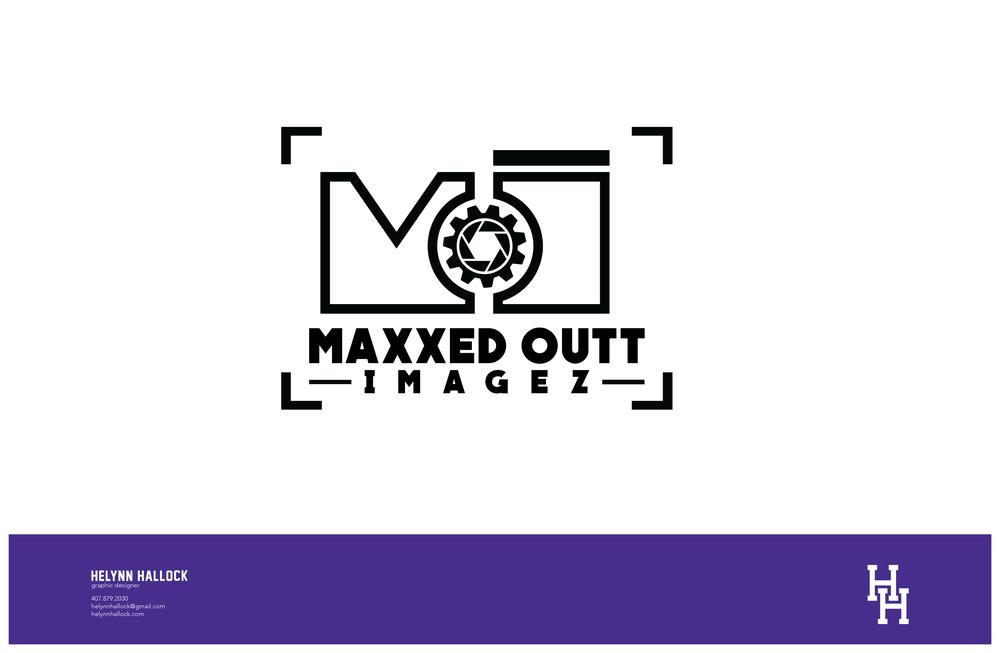 MAXXXEDOUTTIMAGEZ_V3-03.jpg