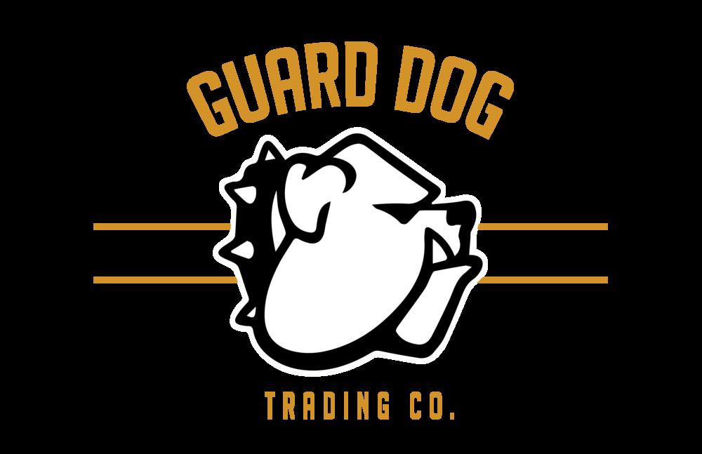 GuardDog-03.png
