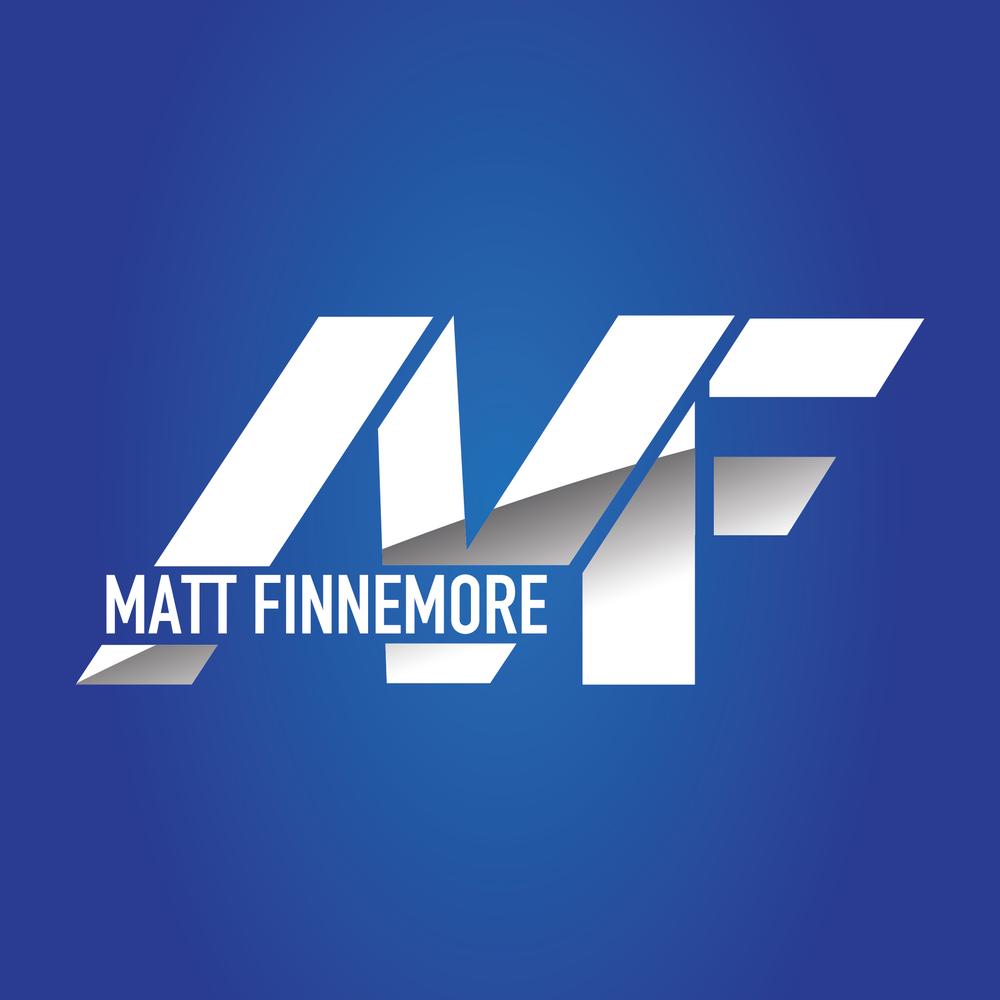 MattFinnemore_Icon.jpg