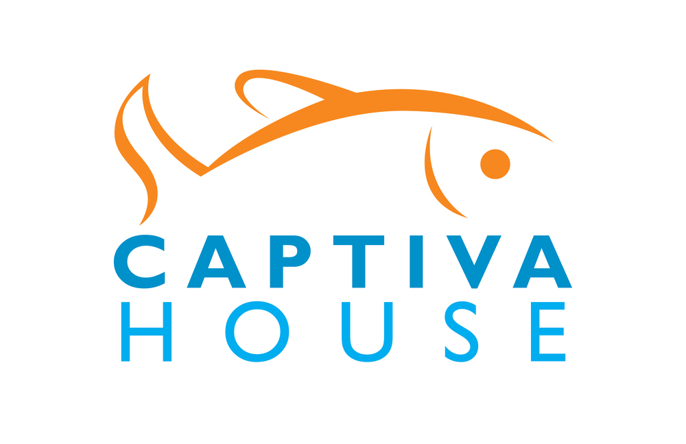 Captiva House loog-01.jpg