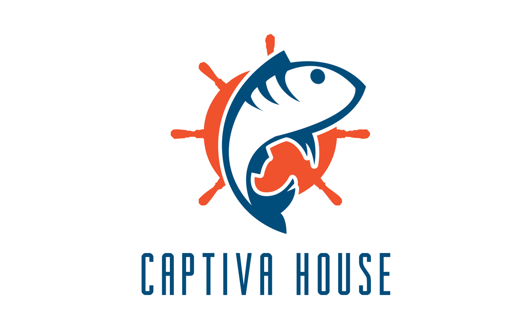 Captiva House loog-03.jpg