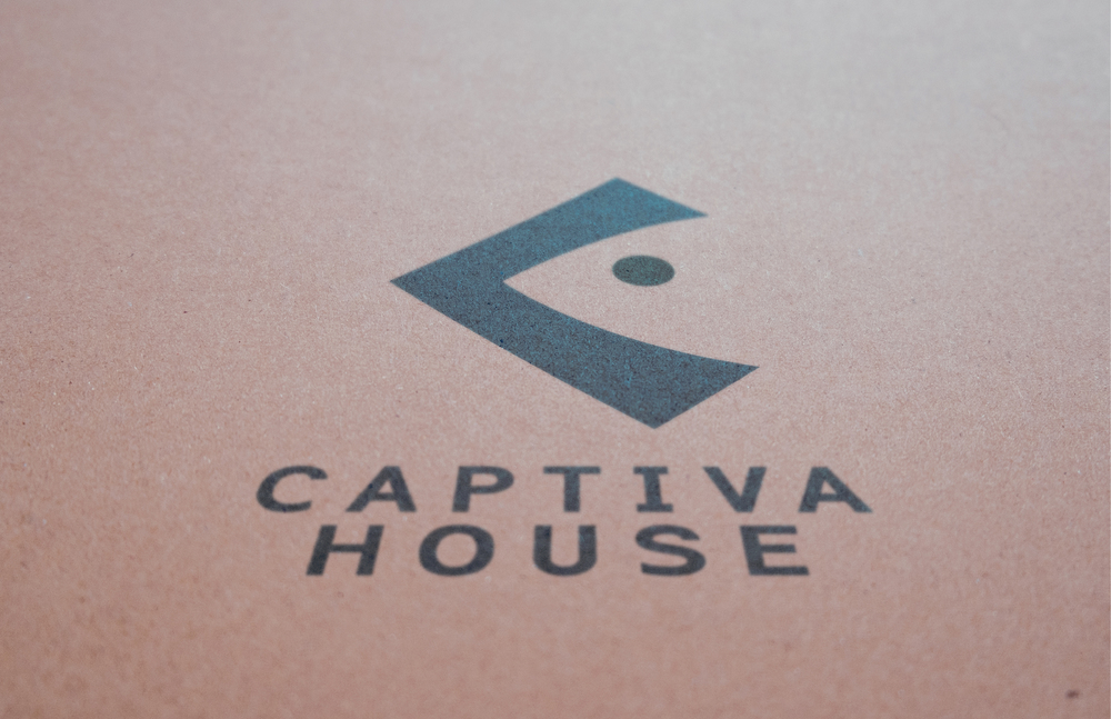 Captiva House loog-05.jpg