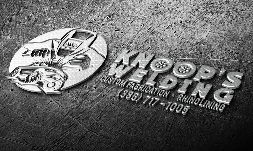 2018_Knoops_Logo.jpg