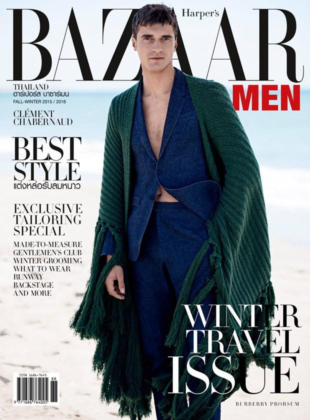 Clement-Chabernaud-Bazaar-Men-Thailand-620x840.jpg