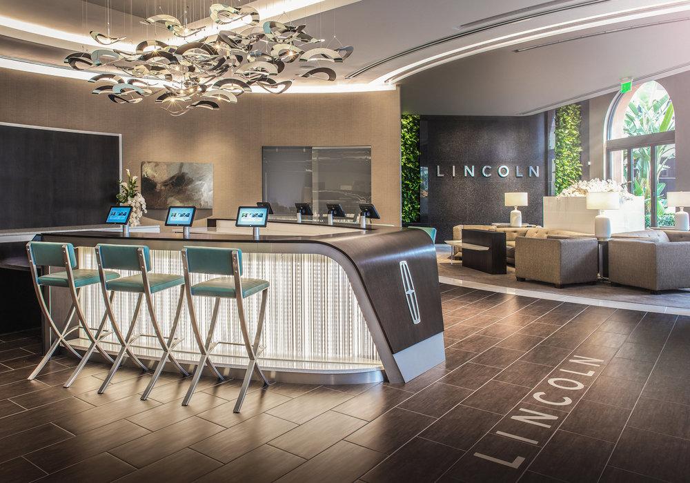 Lincoln01.jpg