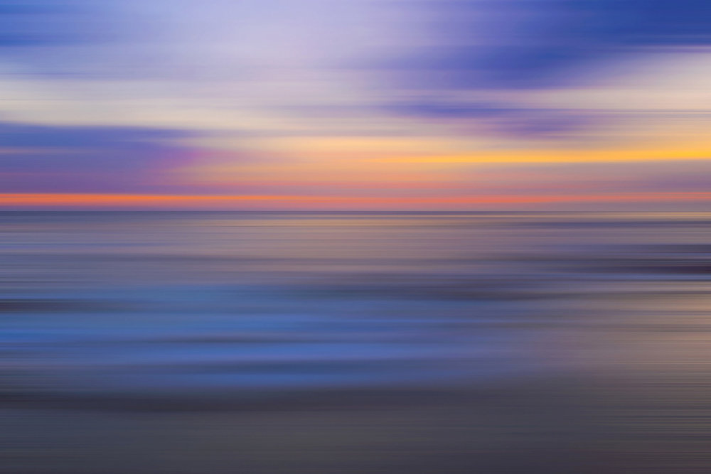 BlurSunset.jpg