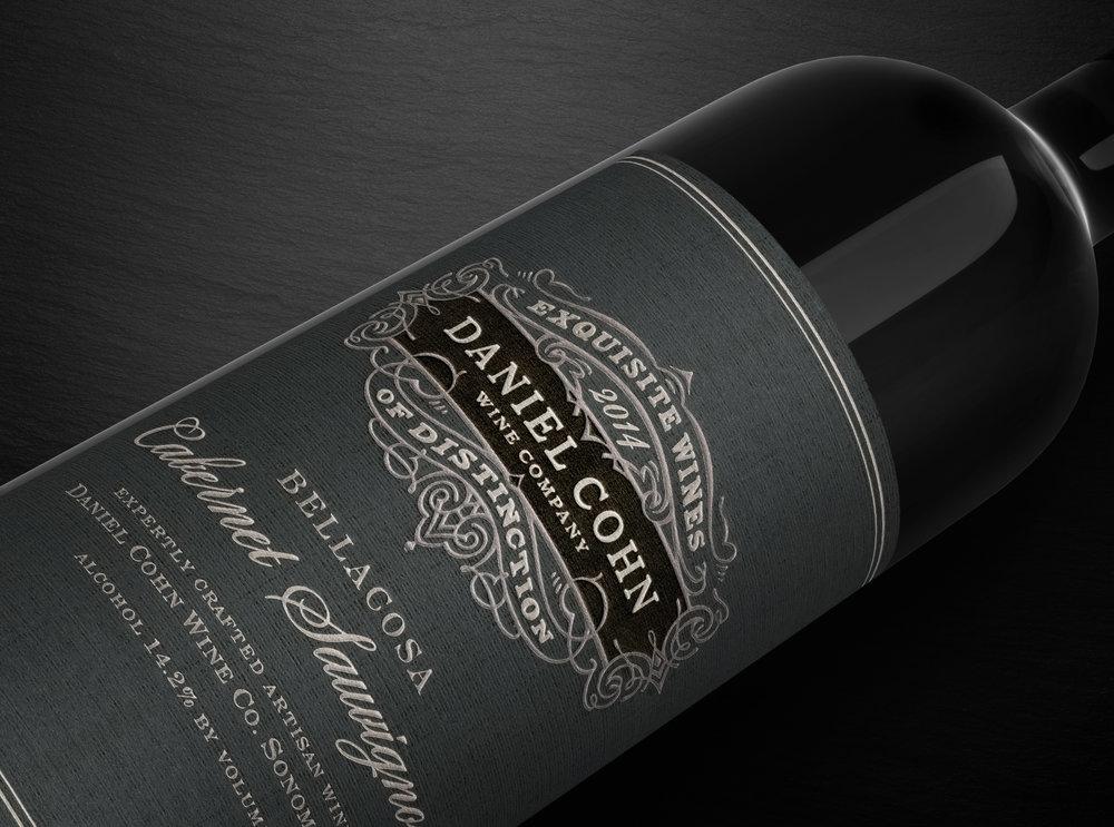 wine_09.jpg