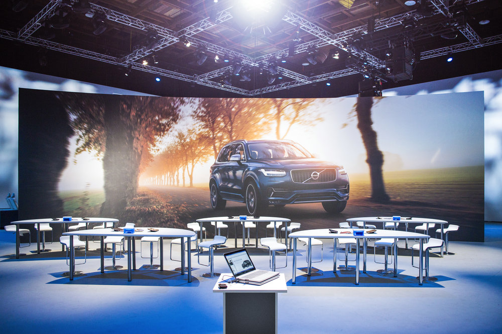 Volvo_01.jpg