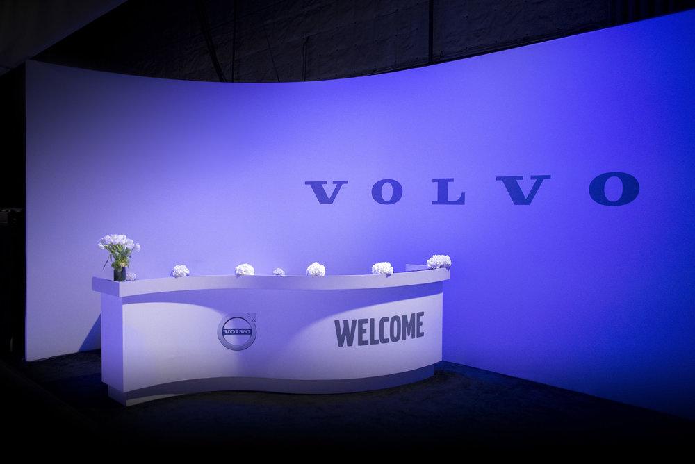 Volvo_00.jpg