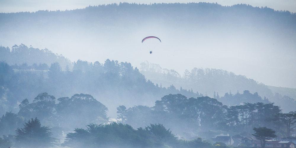 Paraglide.jpg