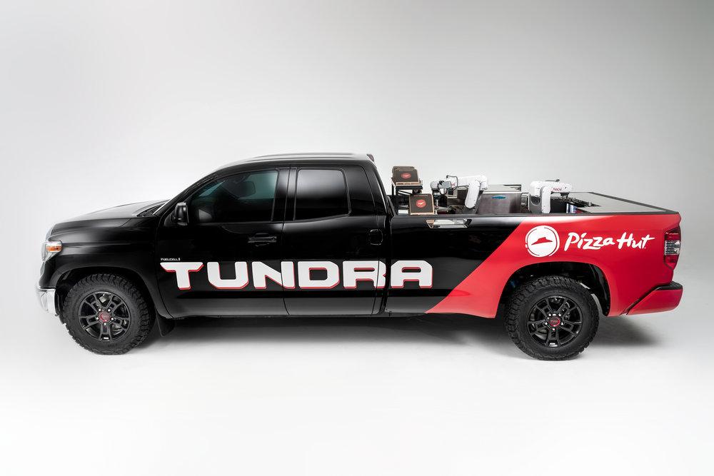 Tundra.Pie.Pro.Studio.HighRes.000.jpg