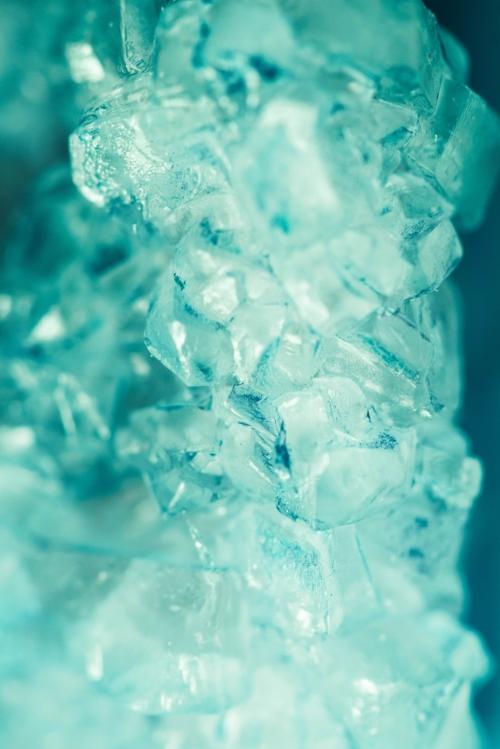 krystal-ng-771465-unsplash.jpg
