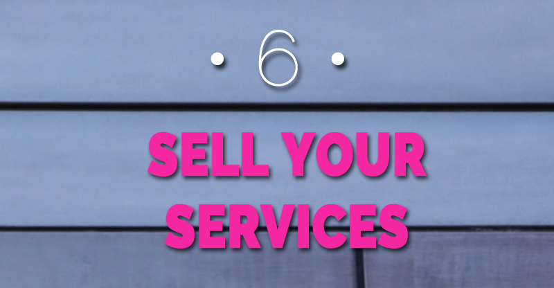 "Create Solid, Magnetic Programs That Sell   ✔ Learn How To  Create A No-Brainer, High-Ticket Offer That Both  Speaks Directly To  Your Client's Needs And  Allows You To Authentically Share Value From Your Highest Self    ✔  Create Your Proprietary System -- Your Unique Process For Moving Your Client From Where They Are Now To Their Desired Results -- That Can Be Implemented In All Future Programs    ✔ Discover The Features, Benefits, Bonuses, and Fundamentals Of An Irresistible Program That  Sets Your Client Up For Success And Paves The Way To Further Work With You    ✔  Understand The Difference Behind A ""Need-To-Have"" Vs. A ""Nice-To-Have"" Offer  So Your Programs Are Not Just Attractive And Enticing, But A Must-Have!"