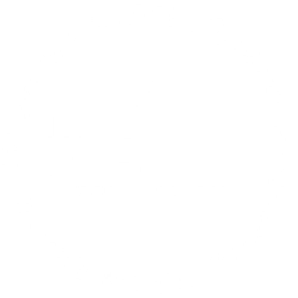 The Garland Dance Academy