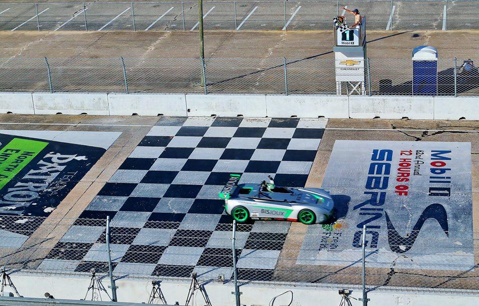 Sebring Checkered.jpg