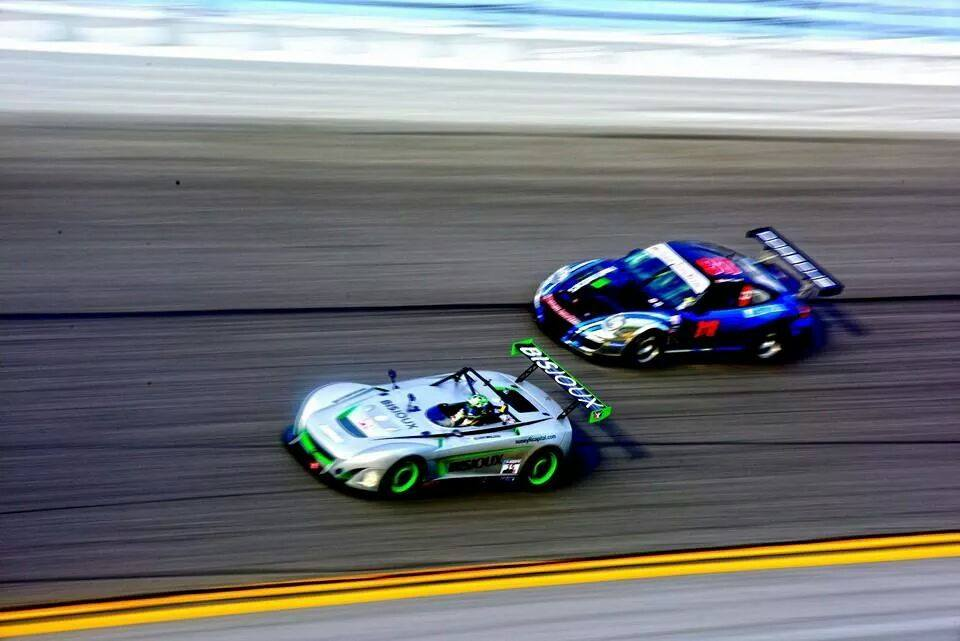 2-Eleven_Daytona_in_motion_2014.jpg