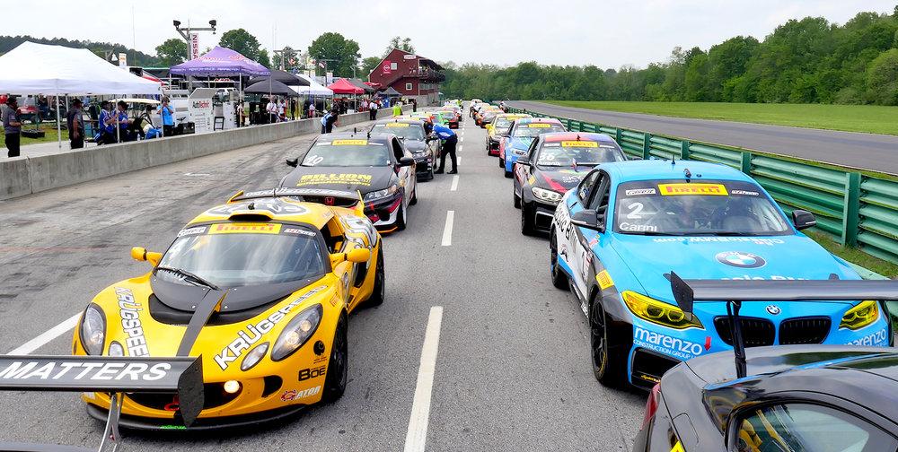 P1010319_RaceReady.jpg