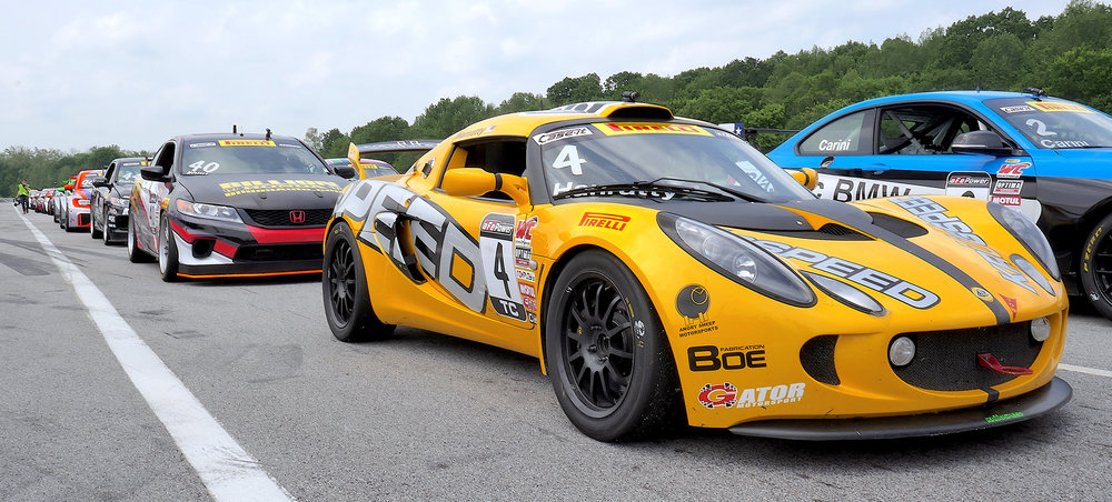 P1010322_#4_RaceReady.jpg