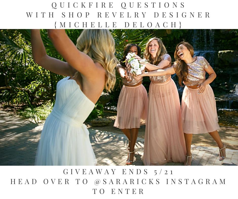 image via shoprevelry.com