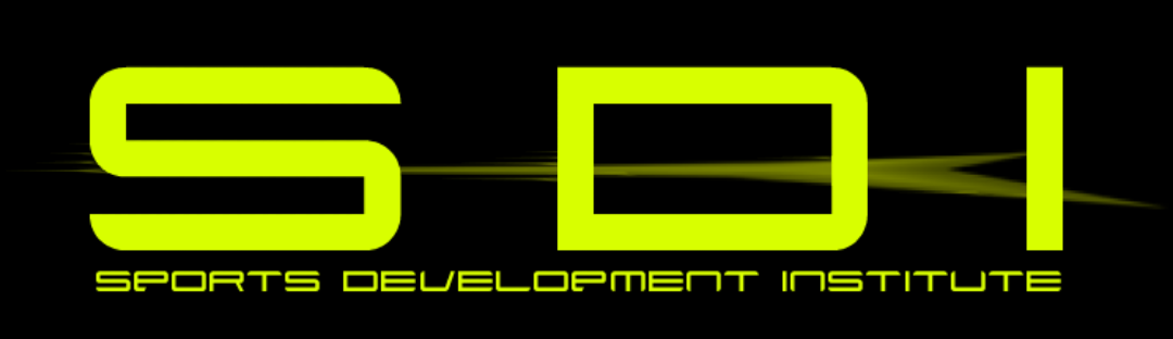 G3 Sports Development Institute
