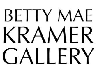 Betty Mae Kramer Gallery