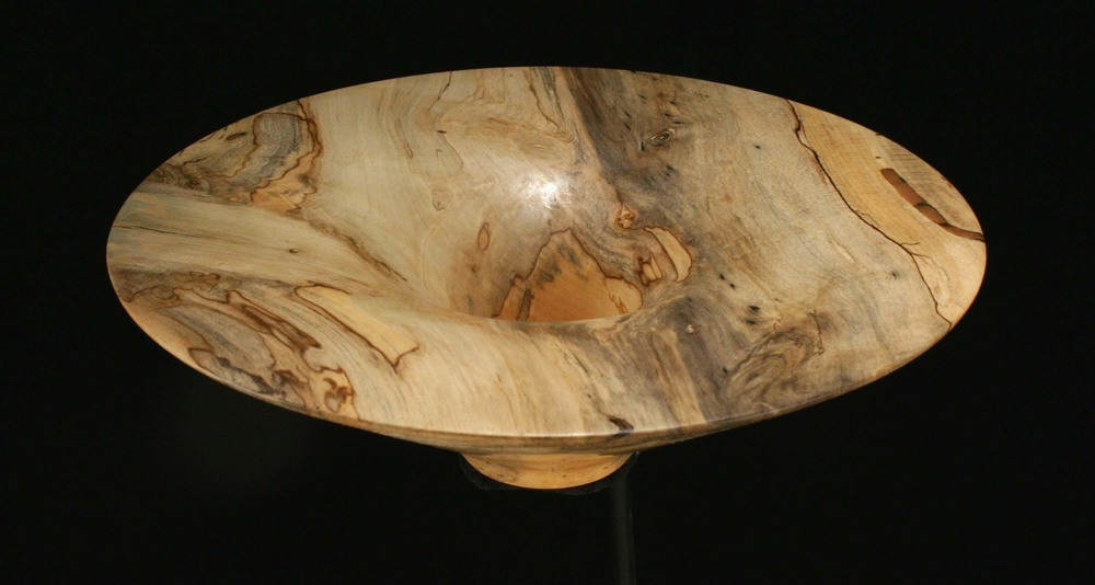 P. Brown, 2012-10 Spalted Maple_a300_1140.jpg