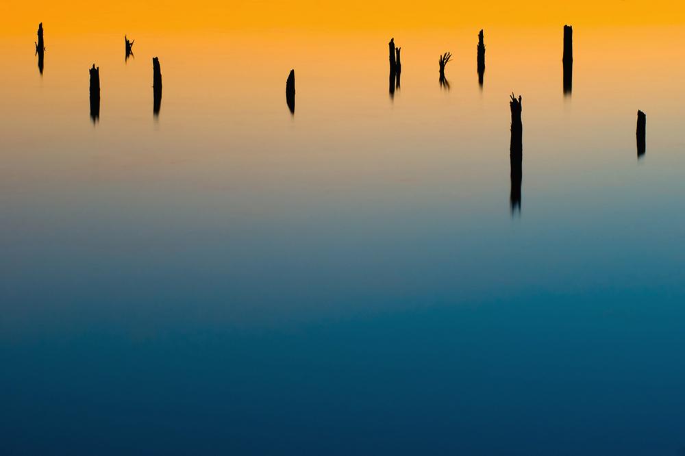 Nikhil Bahl - Calm Water.jpg