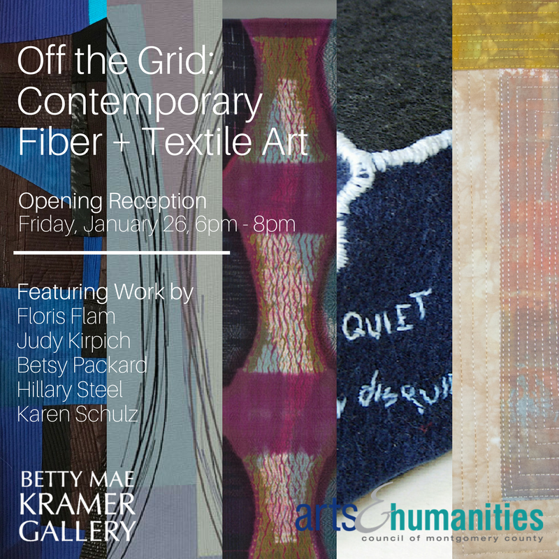 off the grid_ contemporary fiber + textile art.png