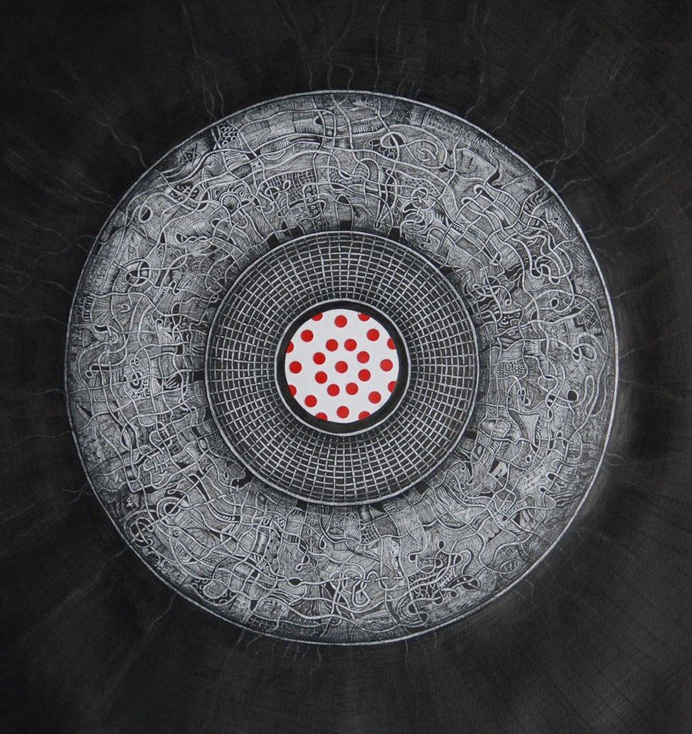 RedDots-Circle.jpg