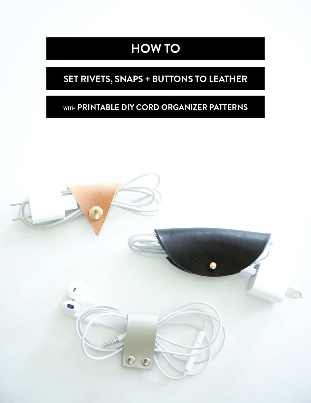 how-to-set-snaps,-rivets-and-buttons-to-leather-BP.jpg