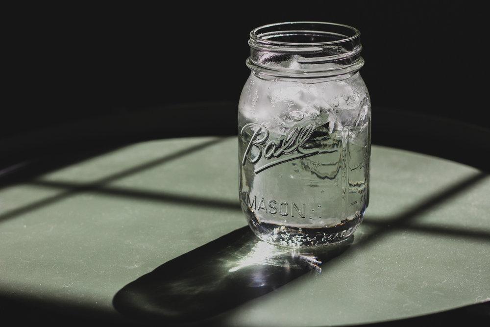 Lithium Drinking Water.jpg