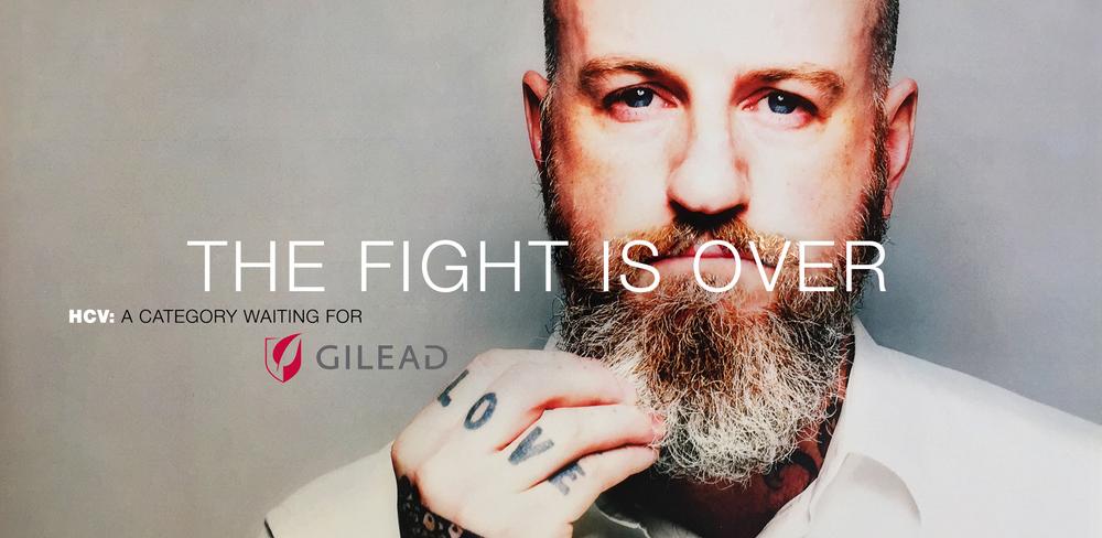 GILEAD.jpg