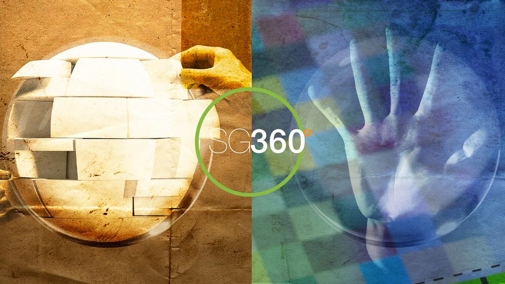 SG360_3.jpg