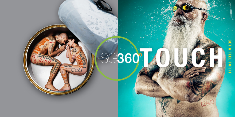 SG360.jpg