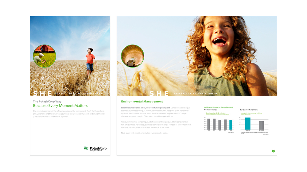 SHE_Brochure_Design_v3-5.jpg