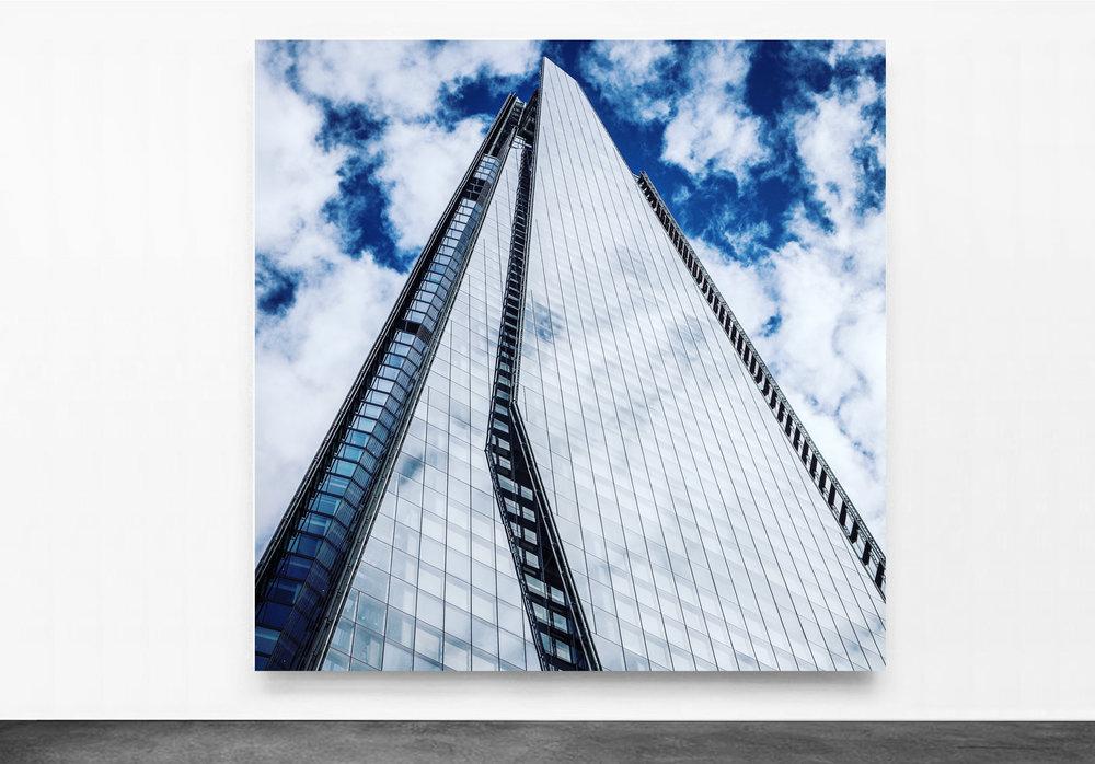 PANTUSO_PHOTOGRAPHY_LONDON_SHARD.jpg