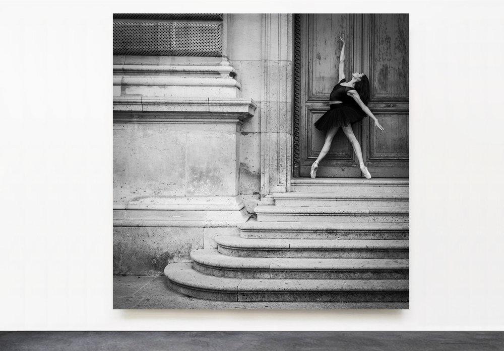 PANTUSO_PHOTOGRAPHY_VIOLA_LOUVRE2_PARIS.jpg