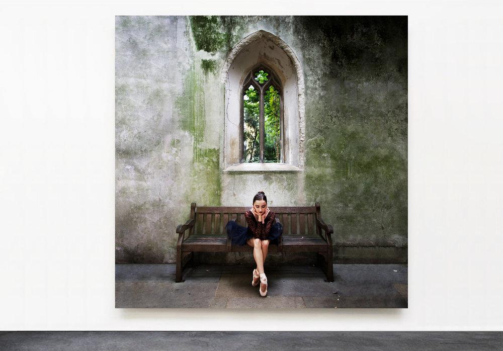 PANTUSO_PHOTOGRAPHY_VIOLA_LONDON_ABBY.jpg