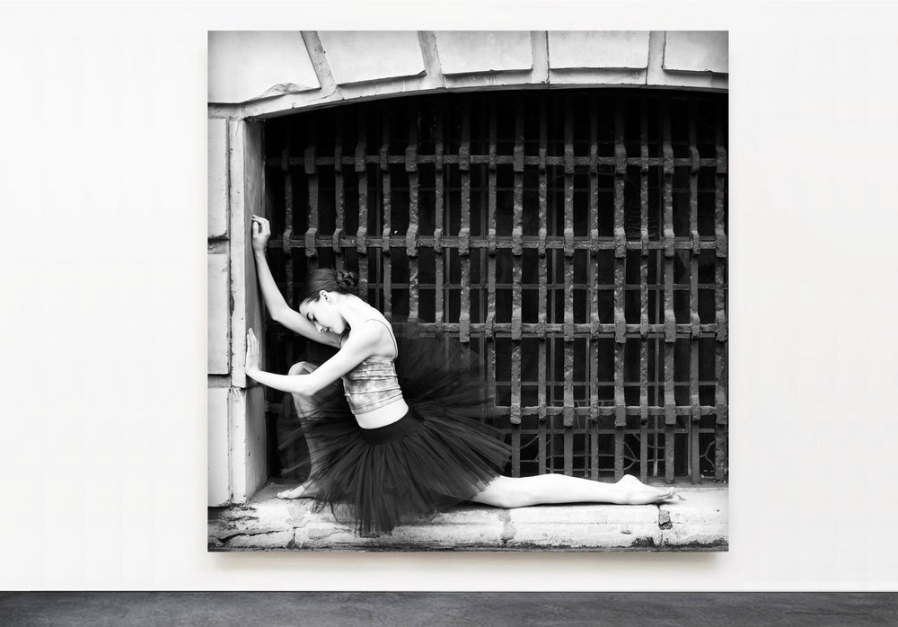 PANTUSO_PHOTOGRAPHY_VIOLA_ST_PAULS_LONDON.jpg
