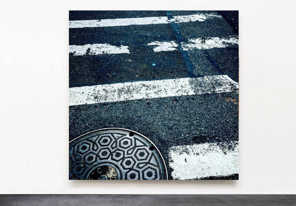 PANTUSO_PHOTOGRAPHY_STREET_1.jpg