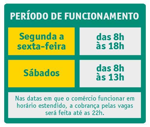 tabela2.png